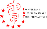 Logo-FNT-200